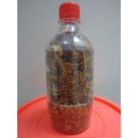 Herbs For Hair Care (Mixture Of 10 Herbs) - Free Shipping