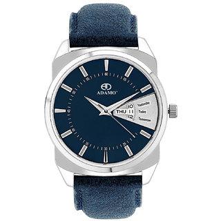ADAMO ADELE Women's Wrist Watch A352BM01