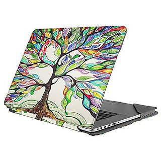 online store c3de3 f5e28 Fintie MacBook Pro 15 Retina Folio Case Sleeve, Premium PU Leather  Protective Book Cover For Apple MacBook Pro 15.4