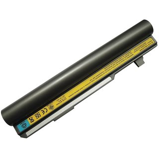 Compatible Laptop Battery for Lenovo 3000 F41G 6 Cell