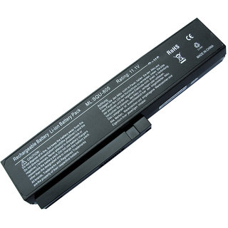Compatible Laptop Battery for LG ED500 Series 6 Cell