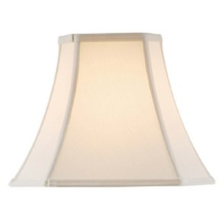 Image Result For Best Place To Buy Lamp Shades