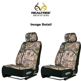 Buy Realtree Outfitters Brand Camo Logo Camouflage Logo Premium