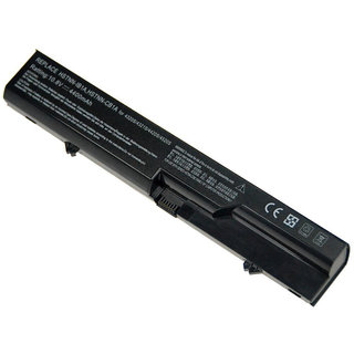 Compatible Laptop Battery for HP ProBook 4720s 6 Cell
