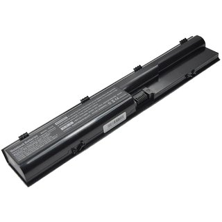 Compatible Laptop Battery for HP ProBook 4535s 6 Cell Option 1