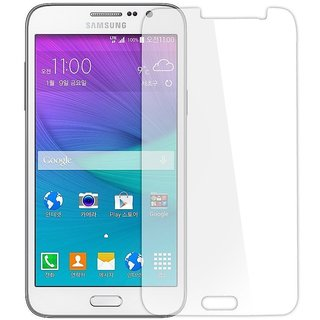 Tempered glass Screen Protectoor for Samsung Galaxy Grand Max