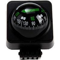 Jm Vehicle Car Boat Truck Ball Navigation Compass-02