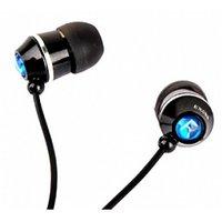 Sony Ex088 Original In Ear 3.5Mm Jack Earphone Headphone With MIC