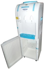 500-Watt Water Dispenser (White)