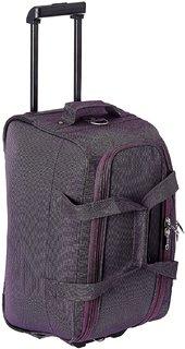 0a164b40ab34 Princeware Duffle Bags Price – Buy Princeware Duffle Bags Online ...