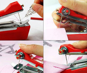 Ami Handy Sewing Machine