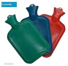 Kudos Small Handy Hot Water Bag