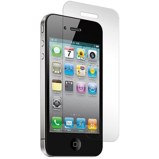 Tempered Glass Explosion Proof for Apple iPhone 4 4S