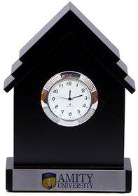 Clock, Table clock