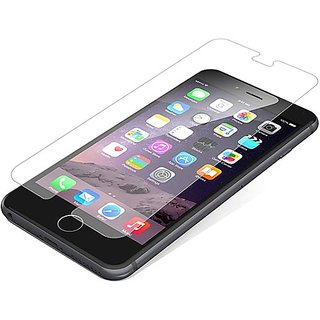 Premium Tempered Glass Screen Protector for Apple Iphone 6