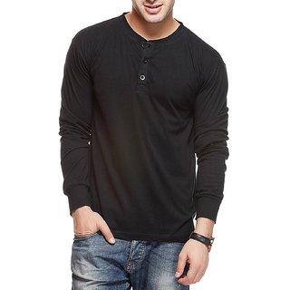 cristones black t shirt