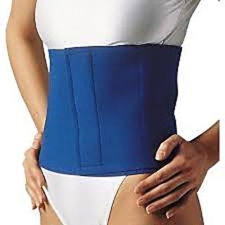 Пояс для похудения minus plus