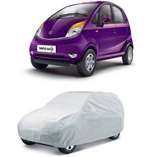 ff03269daa99 Buy Tata Nano Car Cover Online   ₹685 from ShopClues
