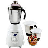 Glen GL 4021 MG 550 W Mixer Grinder