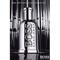 Hugo Boss Bottled Collector Edition Men 100ML  FREE Home Delivery