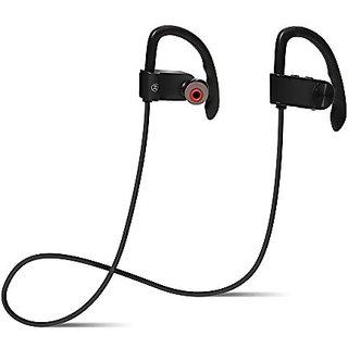 Buy EPCTEK Bluetooth Headphones Lightweight Wireless bluetooth