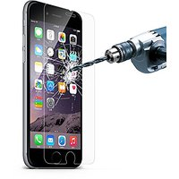Iphone 6s-6s Plus Screen Protector,SgTaw Tempered Glass