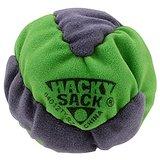 Wham-O Hacky Sack Impact (Colors may vary)