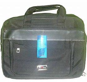Readers Laptop bag 012