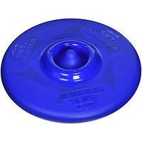 Duncan Toys Sky Spinner Trick Disc Toy, Assorted Color