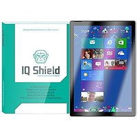 Surface Pro 4 Screen Protector, IQ Shield Tempered Ball