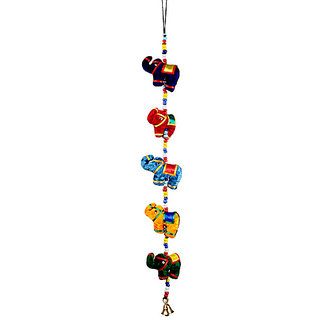 Door Hangings  sc 1 st  Shopclues & Buy Door Hangings Online - Get 0% Off
