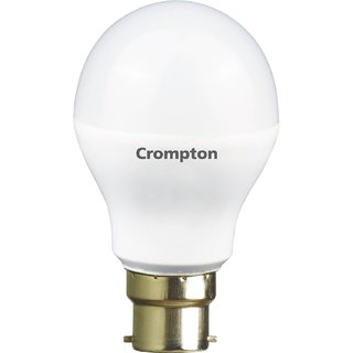 Crompton Base B22 14-Watt LED Bulb