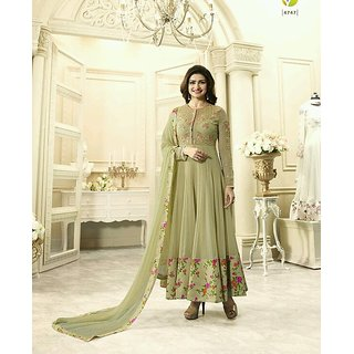 Shams Collections Ladies suits
