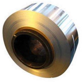 CRNGO/CRNO, Non Oriented Steel Coils