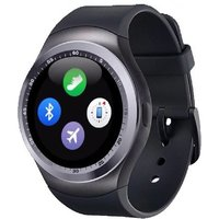 Shutterbugs Air 03 Trendy Smartwatch