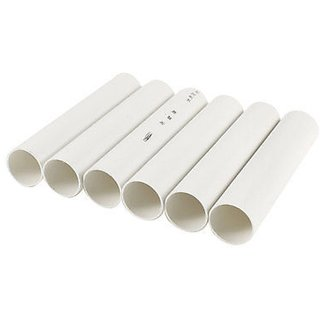 Popular Electrical Pipe-Buy