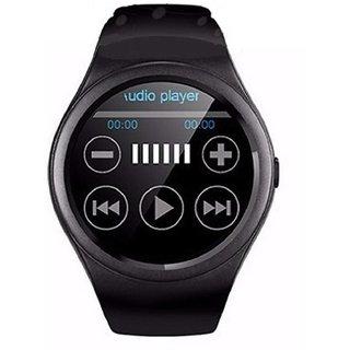 Shutterbugs Air-04 trendy Smartwatch