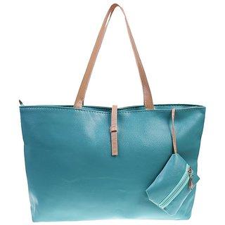 Women's Handbag Green