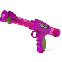 Hog Wild Toys Atomic Six Shooter, Pink