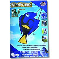 Dory Finding Nemo Kite Accessories Outdoor And Indoor D