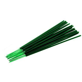 Green Pandadi Flora Incence Sticks - Agarbatti  100 Grams Weight