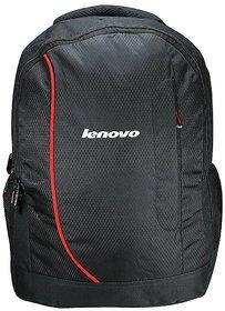 Lenevo Laptop Backpack