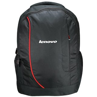 Lenevo Laptop Backpack