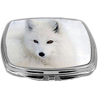 Buy Rikki Knight Compact Mirror c2cf91dd83b69