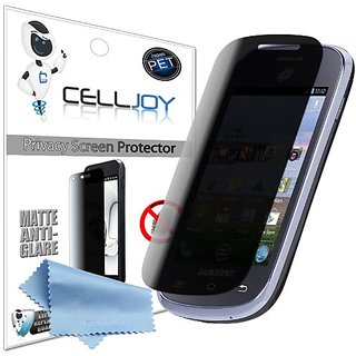 Buy CellJoy Samsung Galaxy Centura S738C Discover S730G