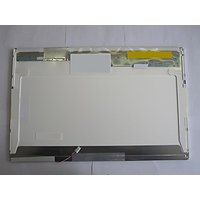 """Brand New 15.4"""" WXGA Glossy Laptop LCD Screen For Toshi"""