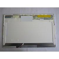 Brand New 15.4 WXGA Glossy Laptop LCD Screen For HP Pav