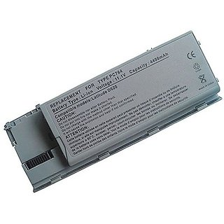 Compatible Laptop Battery for Dell 0RD300 6 Cell