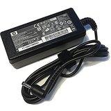 HP AC Adapter Charger HP Mini 1000 1010NR 1030NR 1033 (Mini 1000)