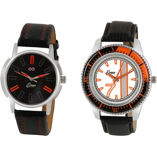 Eraa Men Opulence Collection Watches -14 EMGXCOM14